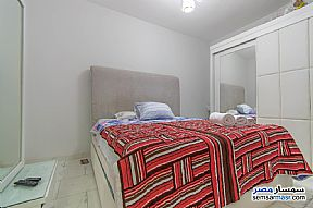 Ad Photo: Apartment 1 bedroom 1 bath 65 sqm lux in Hurghada  Red Sea
