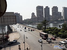 Ad Photo: Apartment 2 bedrooms 1 bath 90 sqm lux in Al Manial  Cairo