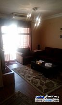 Ad Photo: Apartment 2 bedrooms 1 bath 96 sqm extra super lux in Madinaty  Cairo