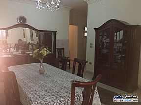 Ad Photo: Apartment 3 bedrooms 2 baths 230 sqm extra super lux in Fifth Settlement  Cairo