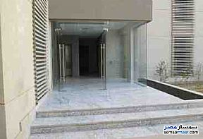 Apartment 5 bedrooms 2 baths 150 sqm extra super lux For Rent Mohandessin Giza - 1