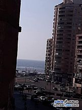 Ad Photo: Apartment 3 bedrooms 1 bath 150 sqm super lux in Sidi Beshr  Alexandira