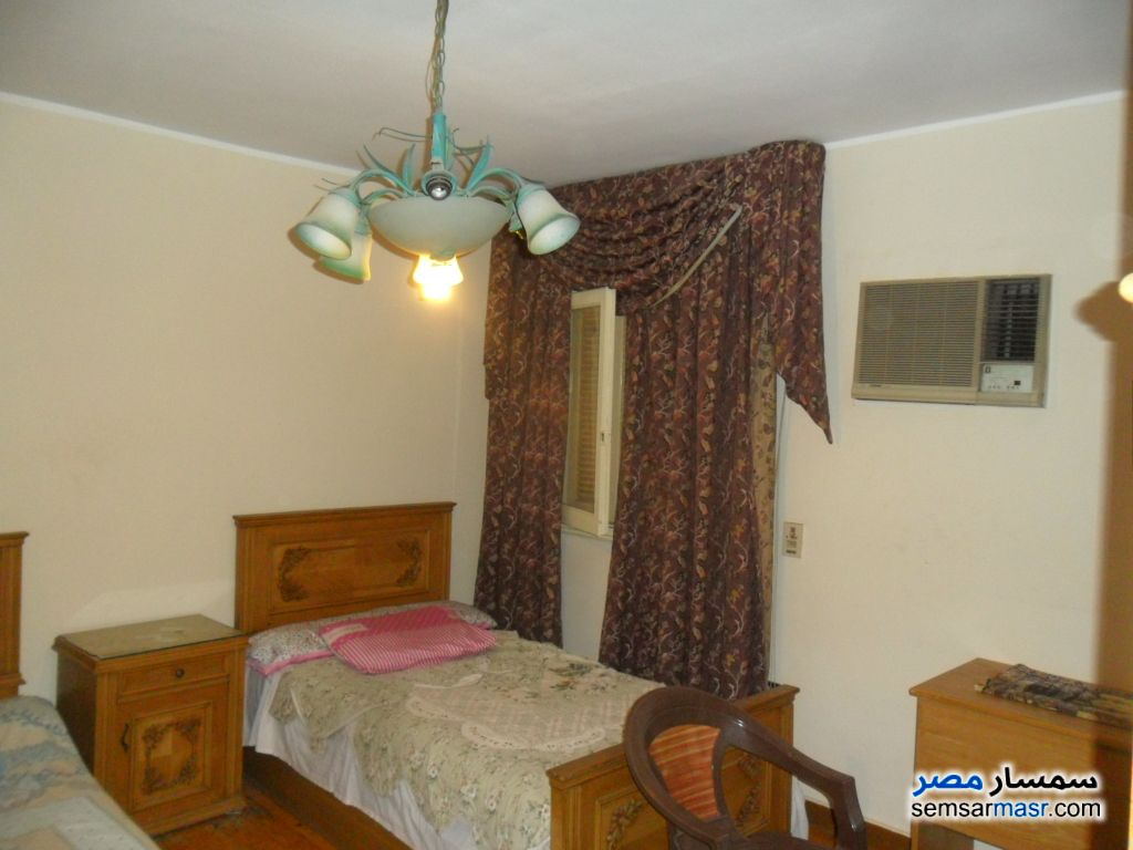 Photo 4 - Apartment 3 bedrooms 2 baths 200 sqm super lux For Rent Dokki Giza