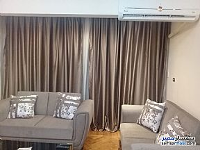 Ad Photo: Apartment 2 bedrooms 2 baths 140 sqm super lux in Dokki  Giza