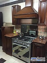 Ad Photo: Apartment 3 bedrooms 3 baths 285 sqm extra super lux in Dokki  Giza