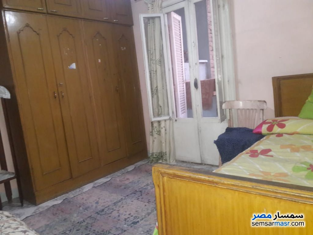 Photo 2 - Apartment 2 bedrooms 1 bath 60 sqm lux For Rent Dokki Giza