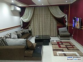 Ad Photo: Apartment 3 bedrooms 2 baths 155 sqm extra super lux in Dreamland  6th of October