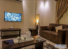 Ad Photo: Apartment 2 bedrooms 1 bath 117 sqm in Zamalek  Cairo