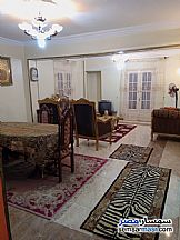 Apartment 2 bedrooms 1 bath 125 sqm extra super lux For Rent 10th Of Ramadan Sharqia - 1