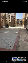 Ad Photo: Apartment 2 bedrooms 1 bath 100 sqm super lux in First Settlement  Cairo