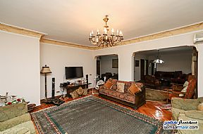 Ad Photo: Apartment 3 bedrooms 2 baths 218 sqm lux in Saba Pasha  Alexandira