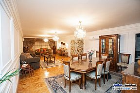 Ad Photo: Apartment 4 bedrooms 3 baths 265 sqm super lux in Smoha  Alexandira
