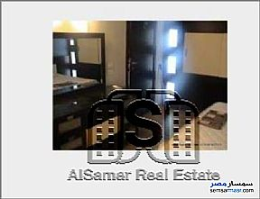 Ad Photo: Apartment 2 bedrooms 1 bath 97 sqm extra super lux in Maadi  Cairo