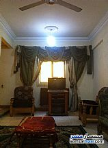 Ad Photo: Apartment 3 bedrooms 2 baths 100 sqm lux in Mohandessin  Giza