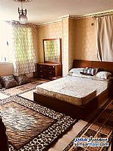 Ad Photo: Apartment 2 bedrooms 1 bath 115 sqm extra super lux in Nasr City  Cairo