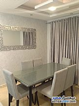 Ad Photo: Apartment 2 bedrooms 2 baths 150 sqm extra super lux in Nasr City  Cairo