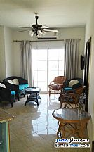 Ad Photo: Apartment 2 bedrooms 1 bath 100 sqm super lux in Hurghada  Red Sea