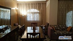 Ad Photo: Apartment 3 bedrooms 2 baths 160 sqm super lux in New Cairo  Cairo