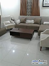 Ad Photo: Apartment 3 bedrooms 1 bath 135 sqm super lux in Haram  Giza