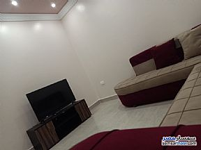 Ad Photo: Apartment 3 bedrooms 3 baths 300 sqm super lux in El Motamayez District  6th of October