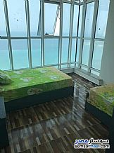 Ad Photo: Apartment 2 bedrooms 2 baths 150 sqm extra super lux in Mandara  Alexandira