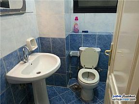 Apartment 2 bedrooms 1 bath 70 sqm super lux For Rent Beni Suef City Beni Suef - 3