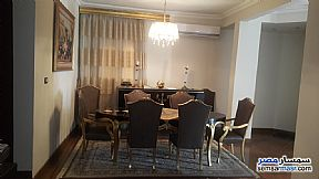 Ad Photo: Apartment 2 bedrooms 1 bath 120 sqm super lux in Shatby  Alexandira