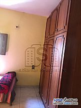 Apartment 2 bedrooms 1 bath 117 sqm super lux For Rent Maadi Cairo - 4