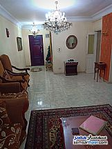 Apartment 3 bedrooms 1 bath 160 sqm lux For Rent Sheraton Cairo - 1