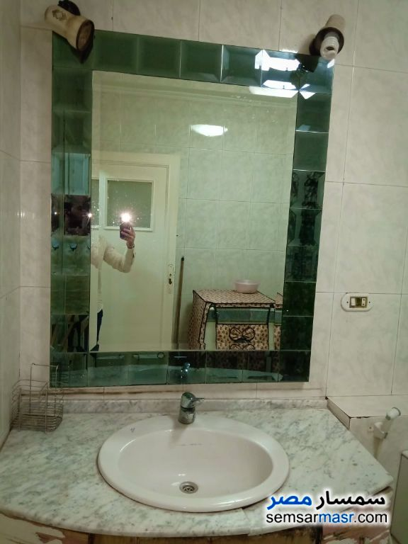 Photo 9 - Apartment 3 bedrooms 1 bath 160 sqm lux For Rent Sheraton Cairo