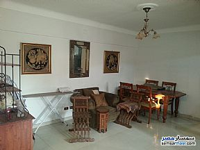 Ad Photo: Apartment 2 bedrooms 1 bath 120 sqm super lux in Smoha  Alexandira