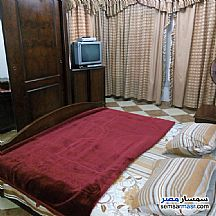 Apartment 3 bedrooms 2 baths 160 sqm lux For Rent Nasr City Cairo - 3