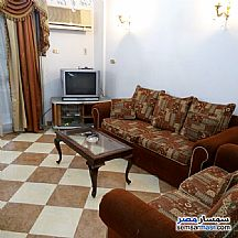 Apartment 3 bedrooms 2 baths 160 sqm lux For Rent Nasr City Cairo - 2