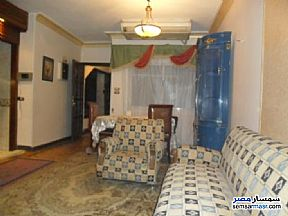 Ad Photo: Apartment 2 bedrooms 1 bath 80 sqm lux in Dokki  Giza