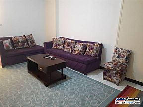 Ad Photo: Apartment 2 bedrooms 1 bath 80 sqm super lux in Faisal  Giza