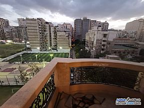 Ad Photo: Apartment 3 bedrooms 2 baths 220 sqm extra super lux in Laurent  Alexandira