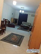 Ad Photo: Apartment 3 bedrooms 2 baths 160 sqm in Rehab City  Cairo