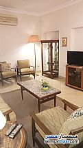 Ad Photo: Apartment 1 bedroom 1 bath 165 sqm super lux in Cairo