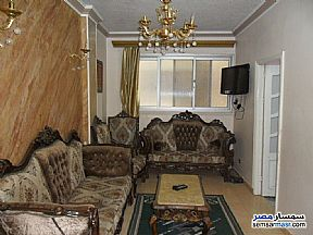 Ad Photo: Apartment 2 bedrooms 1 bath 80 sqm lux in Agouza  Giza