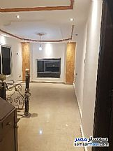 Apartment 3 bedrooms 3 baths 300 sqm extra super lux For Rent Mohandessin Giza - 8