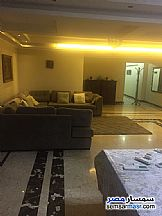 Ad Photo: Apartment 3 bedrooms 2 baths 250 sqm extra super lux in Stanley  Alexandira