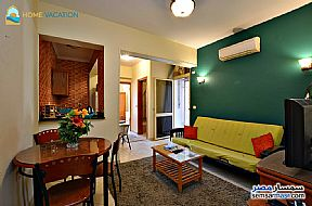 Ad Photo: Apartment 1 bedroom 1 bath 67 sqm super lux in Hurghada  Red Sea