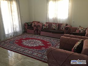 Apartment 3 bedrooms 2 baths 160 sqm super lux