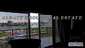 Ad Photo: Apartment 3 bedrooms 3 baths 275 sqm extra super lux in Dokki  Giza