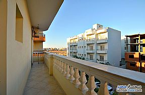 Ad Photo: Apartment 2 bedrooms 1 bath 80 sqm extra super lux in Hurghada  Red Sea