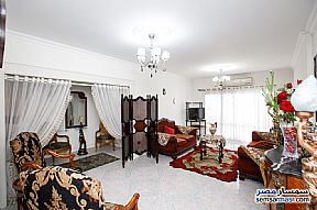 Ad Photo: Apartment 3 bedrooms 1 bath 121 sqm lux in Sidi Gaber  Alexandira