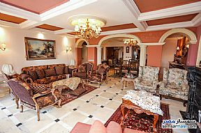 Ad Photo: Apartment 4 bedrooms 4 baths 600 sqm super lux in Smoha  Alexandira
