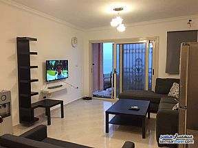 Ad Photo: Apartment 2 bedrooms 2 baths 130 sqm super lux in North Coast  Alexandira