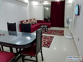 Ad Photo: Apartment 3 bedrooms 2 baths 150 sqm in Sidi Beshr  Alexandira