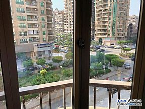 Ad Photo: Apartment 3 bedrooms 3 baths 270 sqm super lux in Nasr City  Cairo